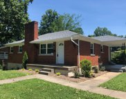 8503 Peggy Dr, Louisville image