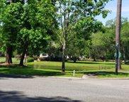5 Flyway  Drive, Beaufort image