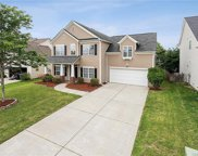 1633 Apple Tree  Place, Concord image
