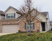 2148 Heathrow  Court, Brownsburg image