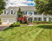 5120 WATCHWOOD PATH, Columbia image