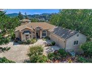 11743 SE WILLIAM OTTY  RD, Happy Valley image