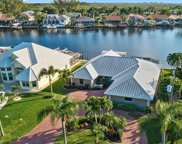 834 Sw 56th  Street, Cape Coral image