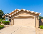 1750 W Orchid Lane, Chandler image