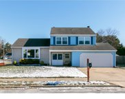 10 Boothby Drive, Mount Laurel image