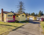 5632 Highway Place, Everett image