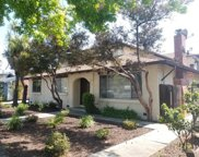 522 Fair Oaks Avenue, Sunnyvale image