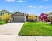 5118 Eagle Court, Denver image