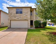 18101 Topsail St, Manor image