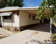 7885 Oriole Drive, Mohave Valley image