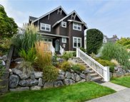 2121 45th Ave SW, Seattle image
