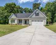 102 Mariners Circle, Sneads Ferry image