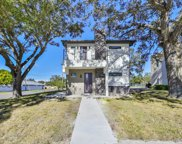 4955 5th Avenue N, St Petersburg image