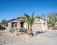 26014 N 41 Avenue, Phoenix image