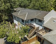 16342 5th Street, Guerneville image