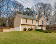 3912 Sharpel Lane NW, Kennesaw image