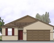 10421 W Crown King Road, Tolleson image