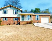 2715 Fair Oaks Court, Hephzibah image