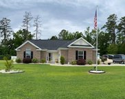 143 Piperridge Dr., Conway image