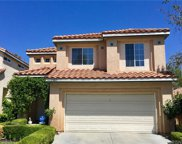 25915 SAN CLEMENTE Drive, Newhall image