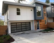 5911 B 21st Ave SW, Seattle image