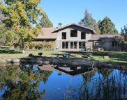 65180 Highland, Bend, OR image