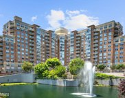 11800 SUNSET HILLS ROAD Unit #217, Reston image