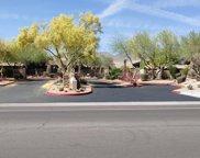 11500 E Cochise Drive Unit #2011, Scottsdale image