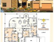 8055 S Circle C Ranch --- To Be Built Unit #L-259, Vail image