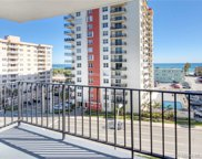 1400 S Ocean Dr Unit #601, Hollywood image