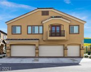 4745 Ridgeley Avenue Unit 103, North Las Vegas image