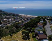 Sea Terrace Way, Aptos image