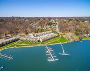 275 Bay Village Drive, Irondequoit image