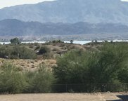 1650 Sailing Hawk Dr 14, Lake Havasu City image