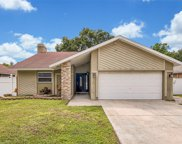 7298 120th Avenue, Largo image