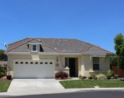 2049 Red Sunset Court, Vacaville image