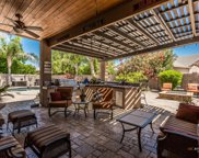 5115 S Pleasant Court, Chandler image
