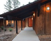 3220 Interlocken Drive, Evergreen image