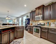269 YEARLING BLVD, St Johns image