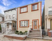 80-37 88th Rd, Woodhaven image