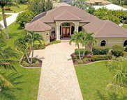2325 SW 22nd TER, Cape Coral image