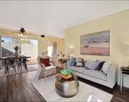 4221 Collwood Ln, Talmadge/San Diego Central image