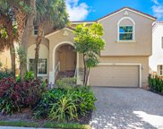 7476 Nw 18th Dr, Pembroke Pines image
