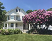 58 Brook St, Scituate image