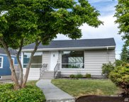 1108 Oakes Ave, Everett image
