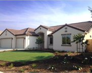 2556 20th Unit 40, Kingsburg image