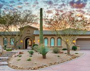 6462 E Oberlin Way, Scottsdale image