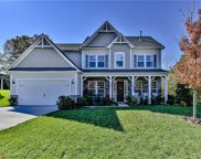 4593  Fox Ridge Lane, Indian Land image