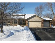 15350 67th Place N, Maple Grove image