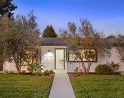 478   E 20th Street, Costa Mesa image